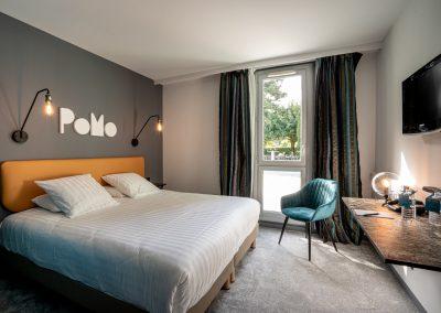 HEADER- mo_photos-chambres-hotel-lyon-grenoble-octobo-hotel-4-etoiles-08351