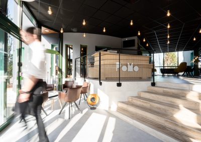 PoMo_accueil_hotel_rdc_photos_octobo-lyon-08573