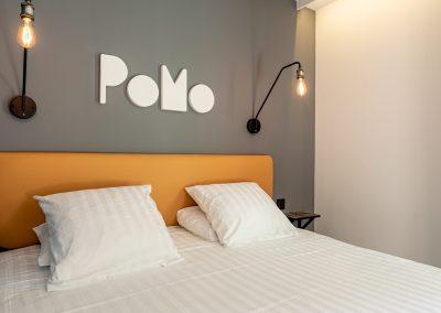 PoMo_chambre106-08373
