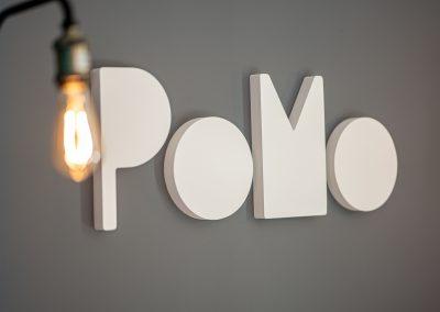 PoMo_chambre106_details_octobo-lyon-08426