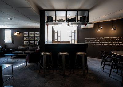 PoMo_hotel_etage1_photos-salle-reunion-FCG_octobo-lyon-08494