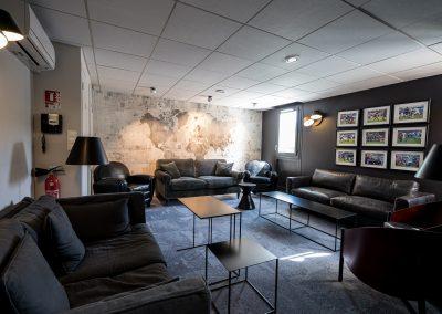 PoMo_hotel_etage1_photos-salle-reunion-FCG_octobo-lyon-08498
