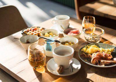 PoMo_hotel_photos-petit-dejeuner-interieur-hotel-terrasse_octobo-lyon-08749