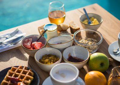 PoMo_hotel_photos-petit-dejeuner-piscine-hotel-terrasse_octobo-lyon-08725
