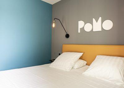 Pomo_photos-chambres-hotel-lyon-grenoble-octobo-hotel-4-etoiles-08368