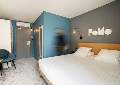 Pomo_photos-chambres-hotel-lyon-grenoble-octobo-hotel-4-etoiles-08406