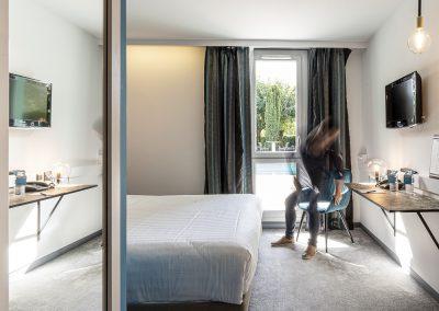 Pomo_photos-chambres-hotel-lyon-grenoble-octobo-hotel-4-etoiles-08409