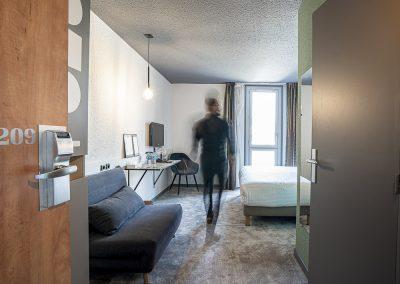 Pomo_photos-chambres-hotel-lyon-grenoble-octobo-hotel-4-etoiles-08459