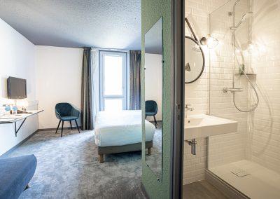 Pomo_photos-chambres-hotel-lyon-grenoble-octobo-hotel-4-etoiles-08467