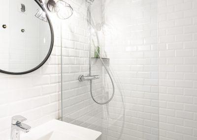 Pomo_photos-chambres-hotel-lyon-grenoble-octobo-hotel-4-etoiles-08471