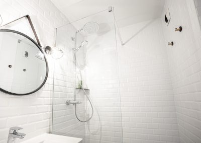 Pomo_photos-chambres-hotel-lyon-grenoble-octobo-hotel-4-etoiles-08473