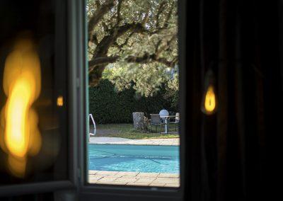 Pomo_photos-chambres-hotel-lyon-grenoble-octobo-hotel-4-etoiles-08754